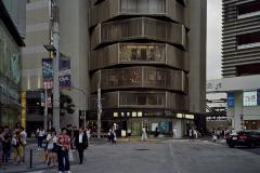 Yasuyo Bulding, Tokyo to Mr. Derenski of Santa Clarita, CA (031)