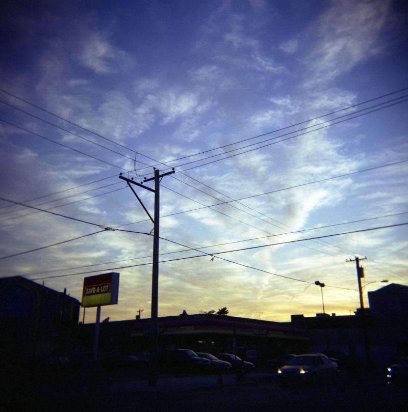 20081107-sunset