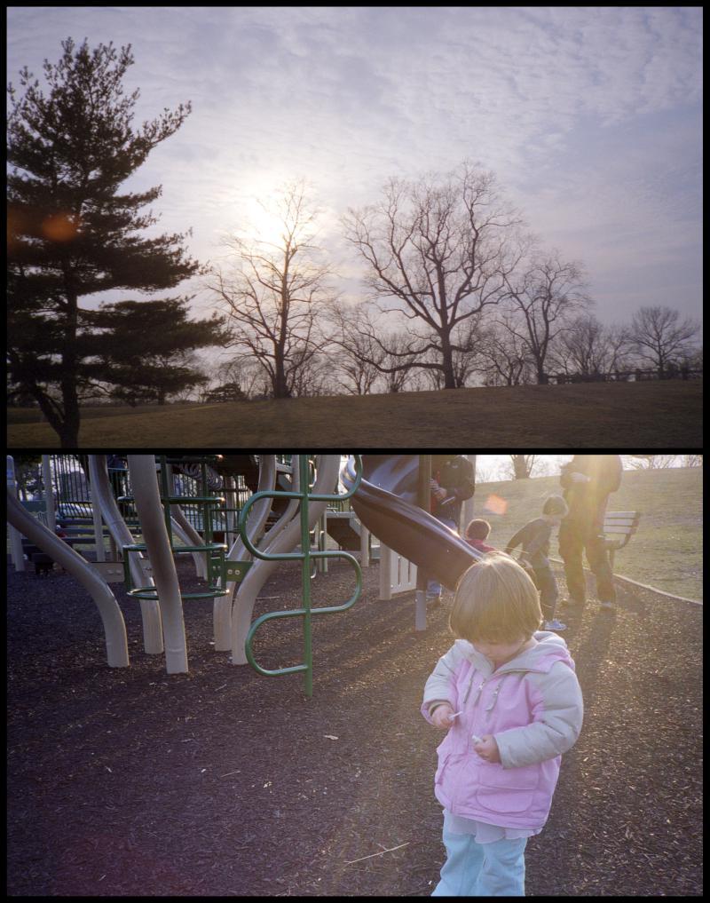 antje park