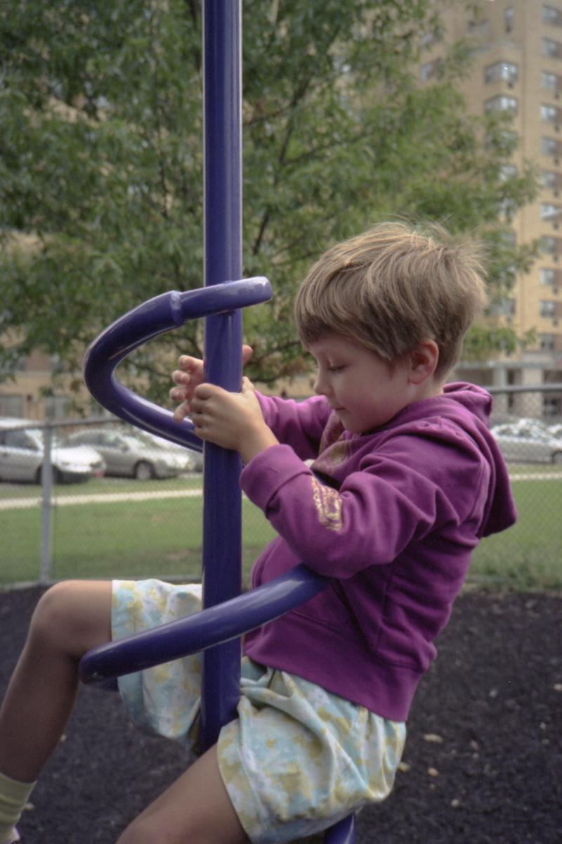 antje-playground