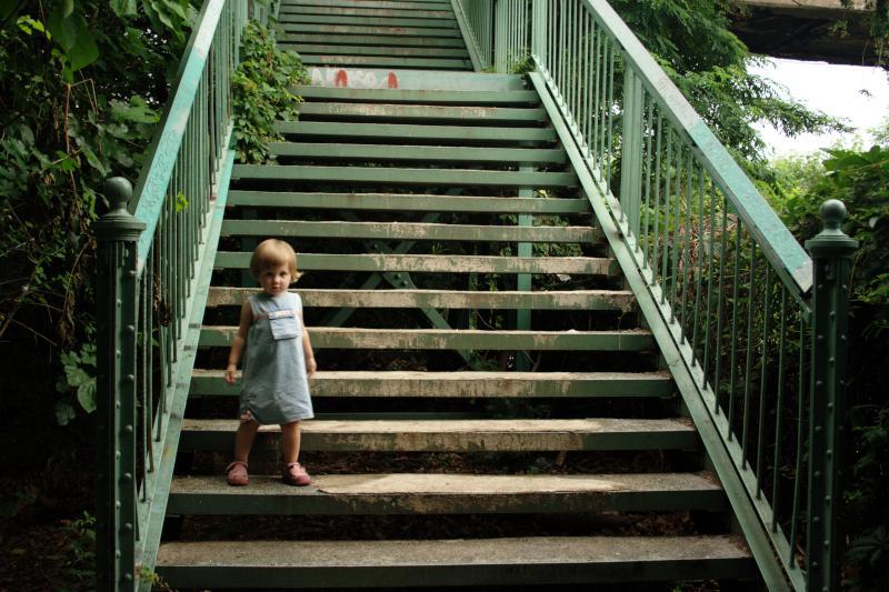 Antje Steps