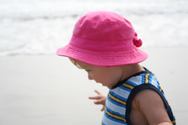 Antjes Hat