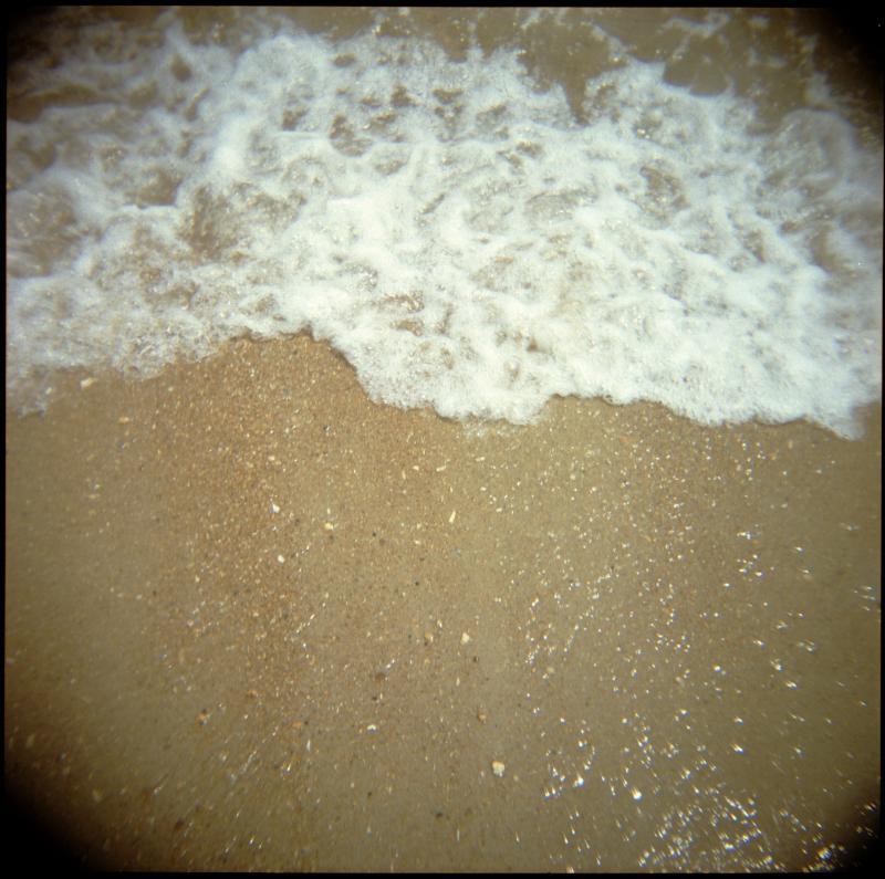 holga-beach-4