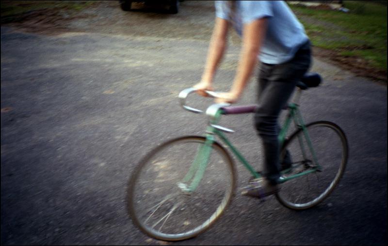 jr-bike