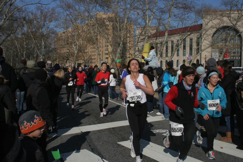 marathon-10