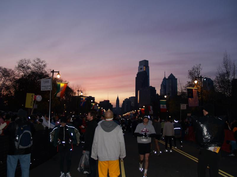 marathon-6