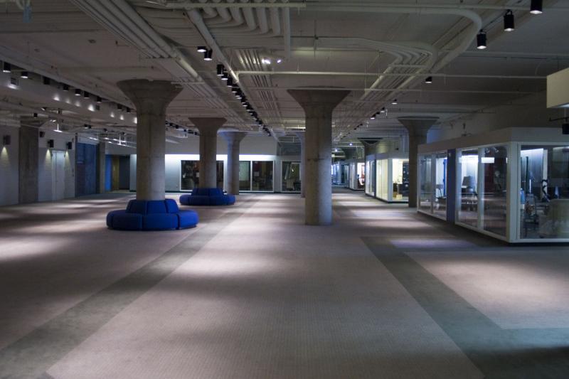 marketplace design center
