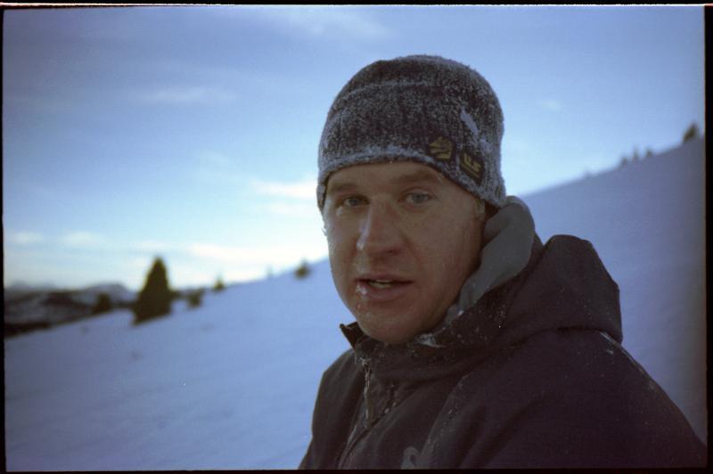 matt-post-sledding