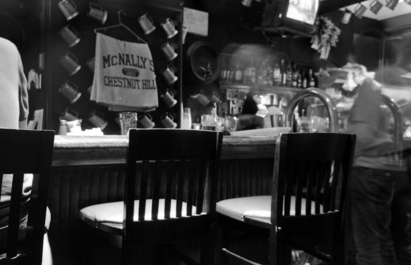 mcnallys