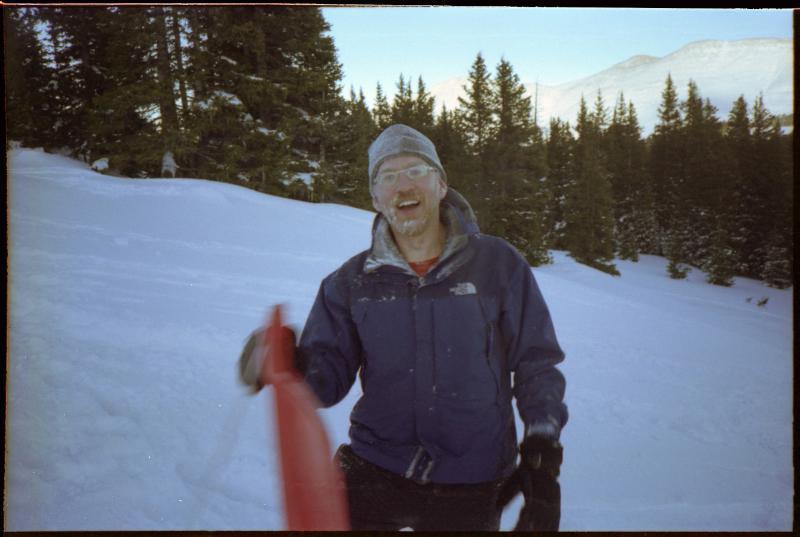 me-post-sledding