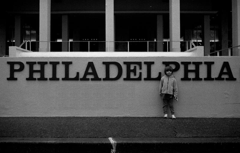 philadelphia-kid
