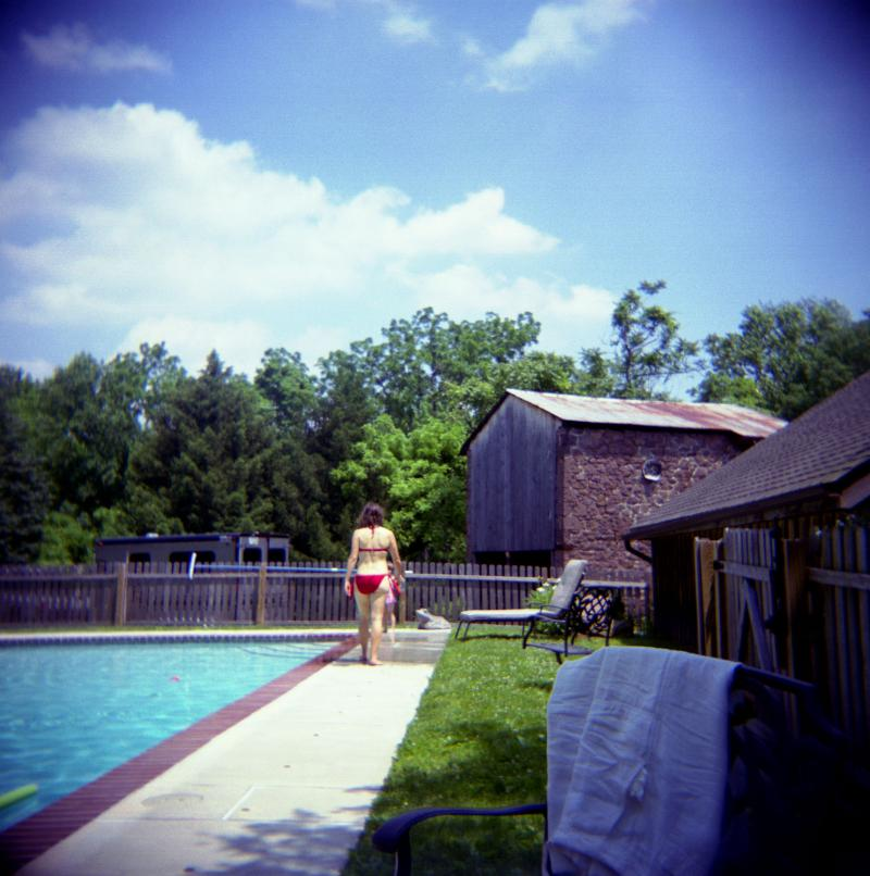 pool-bikini