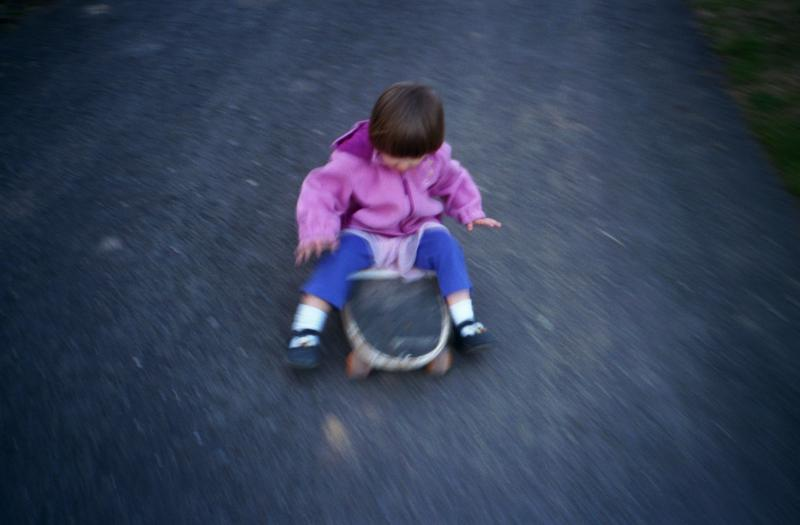 skateboard-antje