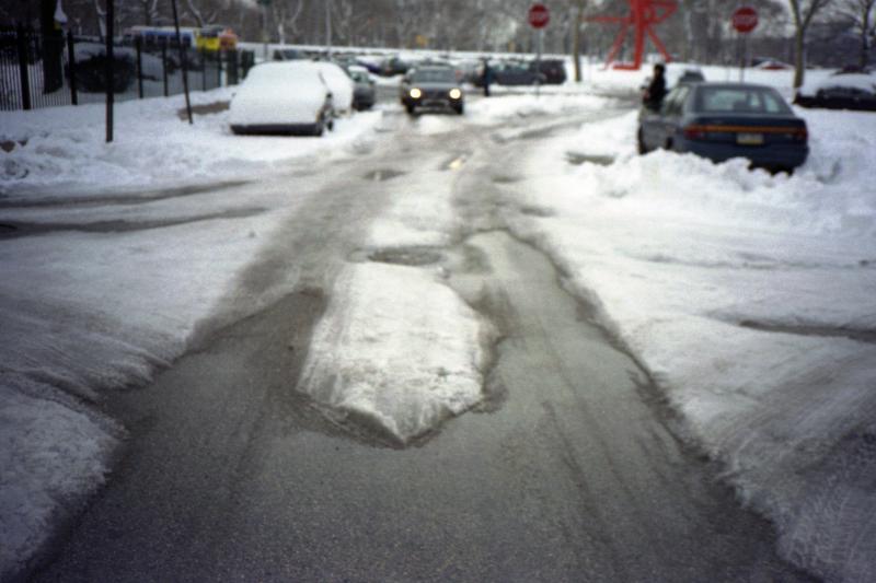 snow-street-parkway